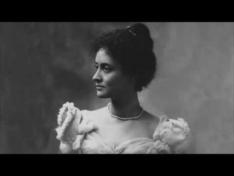 The Scots in Hawaii. Episode 1, A Scots Hawaiian Princess