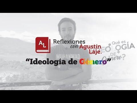 Agustín Laje Arrigoni