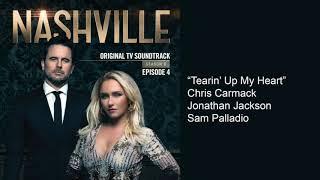 Tearin' Up My Heart (Nashville Season 6 Episode 4)