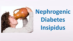 hqdefault - Steroid Induced Diabetes Insipidus