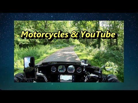 motorcycle-views-&-youtube-addiction-talk