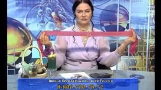 Валентина Никитенко - Семья
