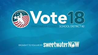 Election 2018: School District #2 School Board