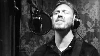 Virginia - Jamie McLean Band featuring Sam Bush