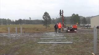 Woodford Solar Install Thumbnail
