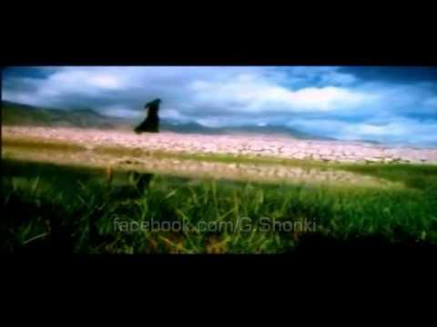 Kal Fer Jado Yaad Teri - Gurbaksh Shonki (Official)