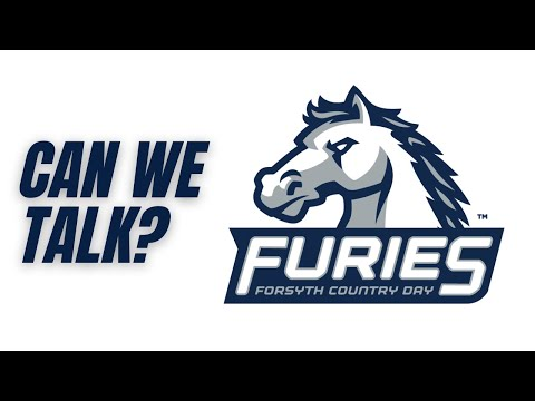 Forsyth Country Day School Furies