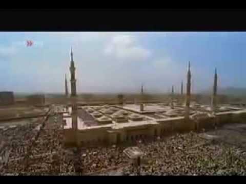 Armensteuer Islam