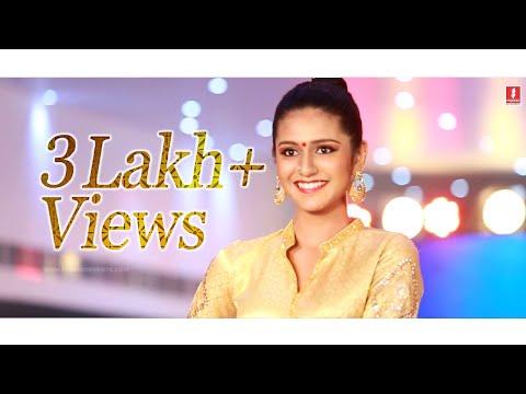 Priya Prakash Varrier In Fashion Show | Oru Adaar Love Movie | Espanio Events GFW highlights