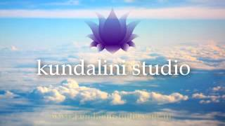 Kundalini Yoga and the Breath