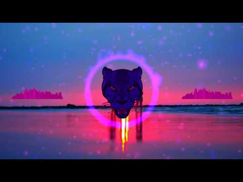 Kranium - We Can Ft  Tory Lanez (Bass Boosted)