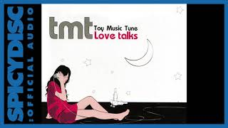 TMT (Toy Music Tune) - เปิดหัวใจ feat. Stamp | (OFFICIAL AUDIO)