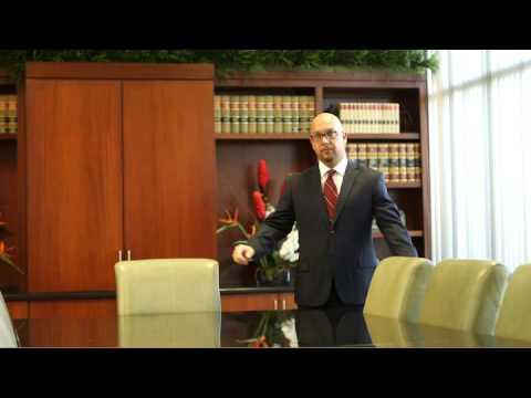 Car Accident Lawyers, Austin, Texas - Funk & Associates