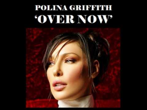 eSQUIRE Featuring Polina Griffith - Over Now -  - OUT SOON ON MINISTRY OF SOUND