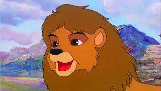 SIMBA DER LÖWENKÖNIG | Simba The Lion King | Ganzer Folge 31 | Deutsch | [KIDFLIX] thumbnail