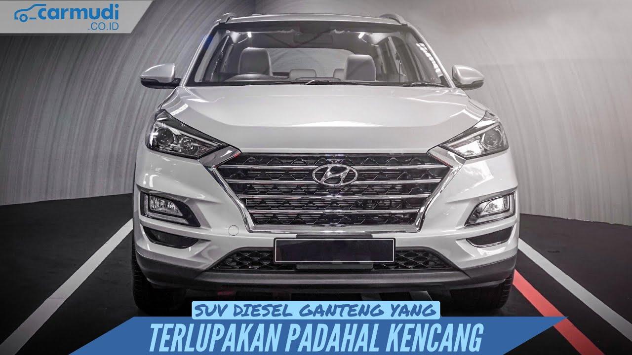 18+ Hyundai tucson executive 2017 ideas in 2021
