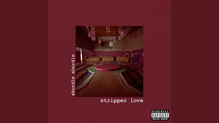 Stripper Love