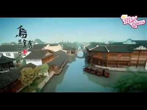 Biji Biji Rahe Rat Bar Phone Tera Neha Kakkar New Song HD Video