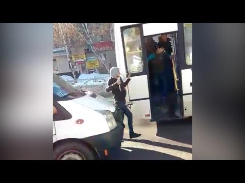 Проститутки Екатеринбурга шлюхи, индивидуалки, путаны