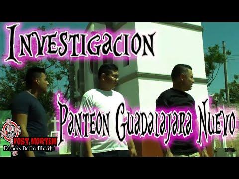 post mortem despues de la muerte-panteon nuevo guadalajara 2