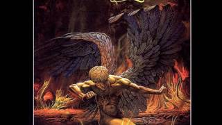 Judas Priest - Sad Wings of Destiny (Full Album)