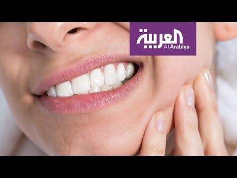 صباح العربية | لماذا تحدث مشكلة صرير الأسنان؟  - نشر قبل 58 دقيقة