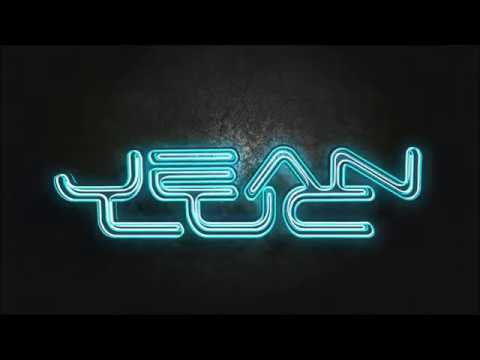 Jean Luc - Next Events (22. - 23.06.2018)