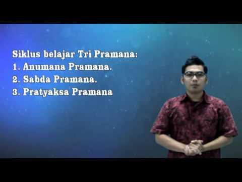 [PTI - 3 Minutes Final Presentation] 1115051048 I Ketut Semara Yasa