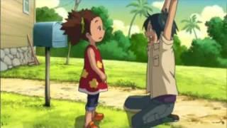 Stitch! ~Zutto Saikō no Tomodachi~ - 20 RAW 2/2