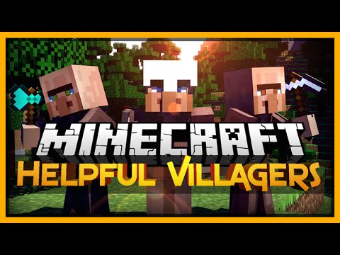 how to get a soldier villager in minecraft