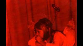 Evan Dando - I Wanna Be Your Mama Again (Sir Douglas Quintet cover)