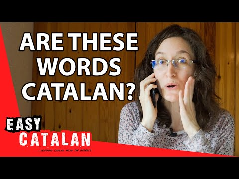 10-mistakes-catalans-make-in-catalan-|-easy-catalan-13
