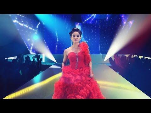 D2 D 4 Dance   Contestant SANIA Profile   Mazhavil Manorama