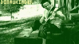 Rammstein - Donaukinder [Instrumental Demo]