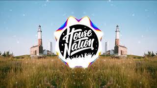 SRTW and Roxy Tones - Please Don't Go (feat. BOKI)