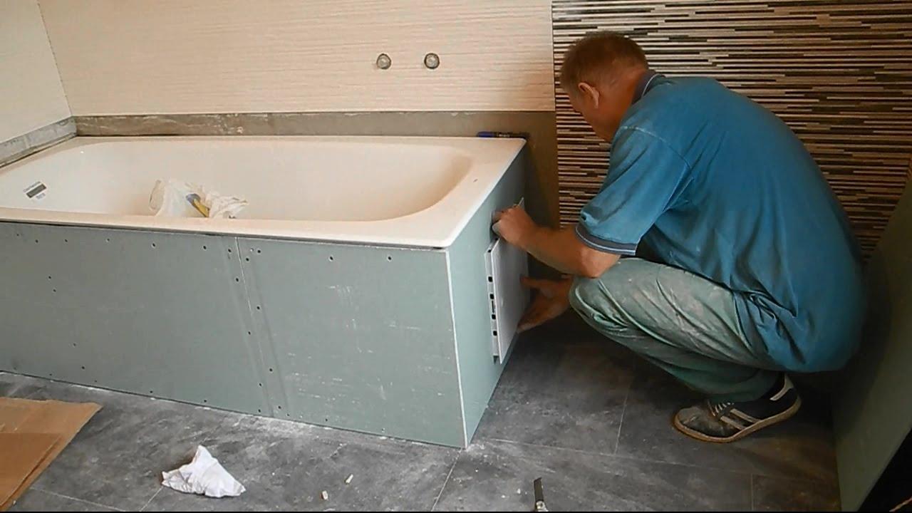 32 4 youtube. Black Bedroom Furniture Sets. Home Design Ideas
