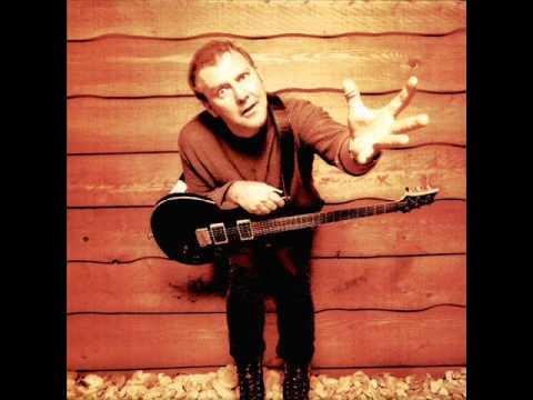 Tom Sawyer (Rush) - Alex Lifeson Isolated Guitar