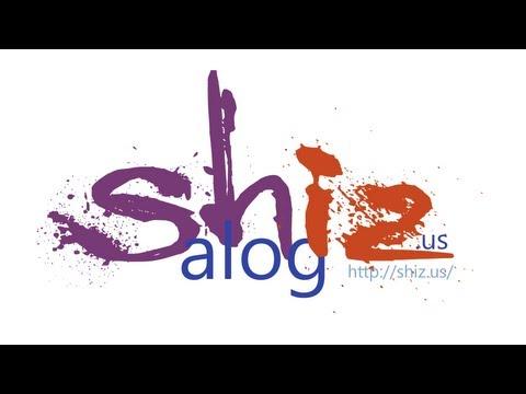 Microsoft Uniformity --- alog 20130513 (audio podcast)
