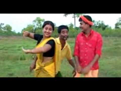Assamese Fun |Bulbul Hussain comedy / assamese funny song video/ Rohila / assamese comedy