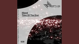 Time Of The End (Luca de Maas Remix)