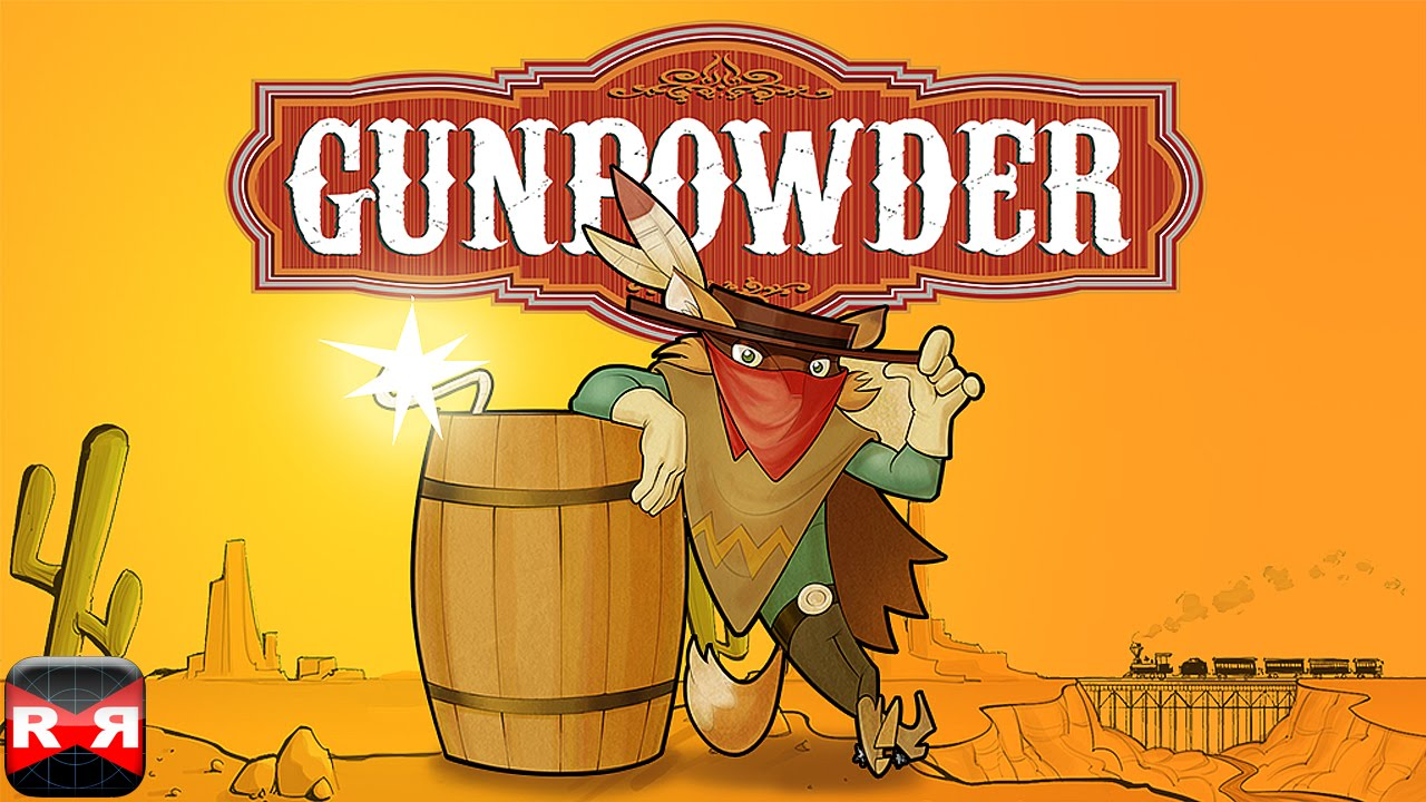 how to make gunpowder in minecraft ipad