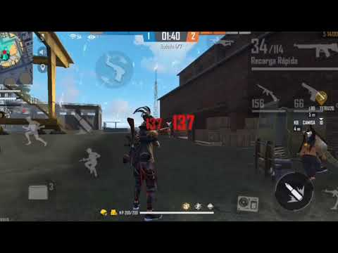 fast player free fire 💯🇧🇷 Brasilian J2 Core from YouTube · Duration:  1 minutes 42 seconds