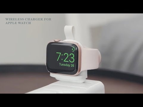 ugreen-wireless-charger-for-apple-watch