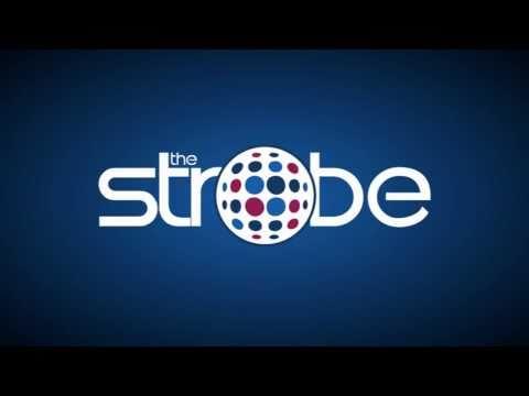 The STROBE 2011 - RusseTunes feat. Silje Marlen