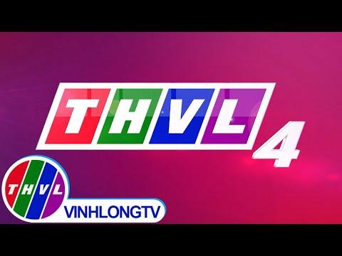 THVL4 – Kênh Văn hóa, thông tin và du lịch