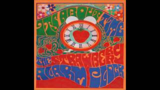 The Strawberry Alarm Clock - Wake Up Where You Are - Full Albu…