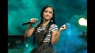 Vira Azzahra - Sayang 3 - OM Adella LIVE Ambarawa Jawa Tengah