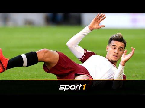 ex-klub-will-coutinho-nicht-|-sport1---transfermarkt