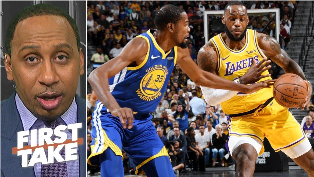 b1b39e6afa48 NBA stars want to beat LeBron