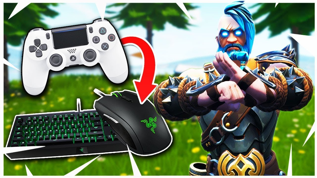 how to add someone on console fortnite from pc